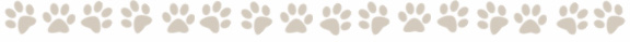 pawprint-short1